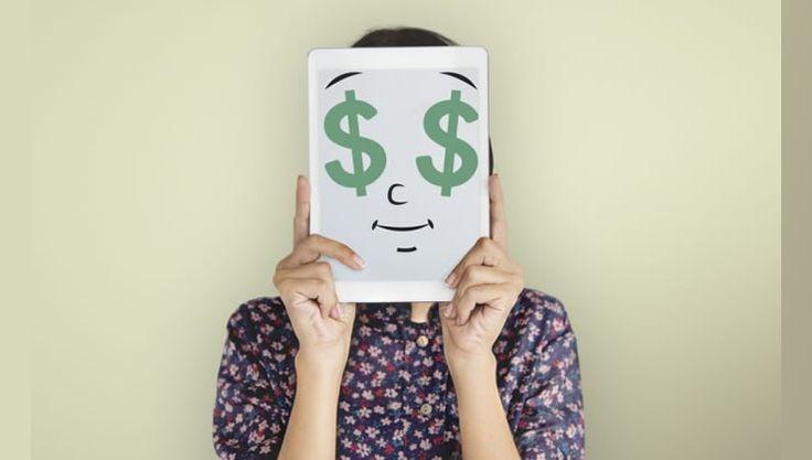 Curso de Como Ganhar Dinheiro na Internet - Vantagens da máquina de vendas online