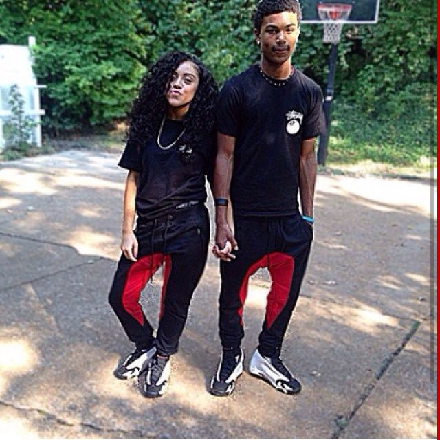 Lawdd help me glow with someone just like this | wavy couples | Pinterest | Goal Relationships ...
