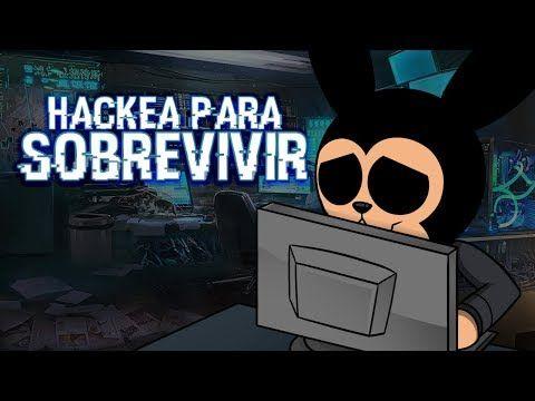 ROBLOX: HACKEA PARA SOBREVIVIR ⭐️ Flee the Facility | iTownGamePlay - VER VÍDEO -> http://quehubocolombia.com/roblox-hackea-para-sobrevivir-%e2%ad%90%ef%b8%8f-flee-the-facility-itowngameplay    ¡No olvides suscribirte!:  Más Roblox aquí:  Hoy os traigo un juego que me ha parecido super emocionante, 4 supervivientes en un recinto lleno de puertas cerradas y computadoras encriptadas, mientras nos persigue una bestia con un martillo enorme :O ¡Tienda oficial de camise