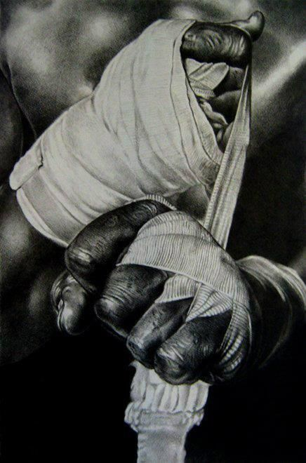 Boxing, MMA and Martial Arts Tips  #Boxing #MMA #MartialArts  You'll be wrapped with the training tips at http://ozsportsreviews.com/2015/06/mma-strength-and-conditioning-training-used-by-the-professionals/