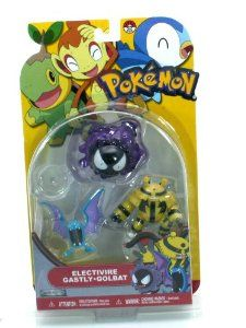 pokemon toys - Google Search