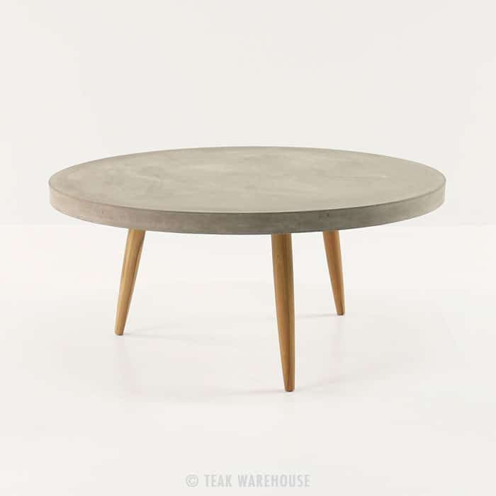 17 Best Ideas About Round Coffee Tables On Pinterest Marble Coffee Tables Living Room Styles