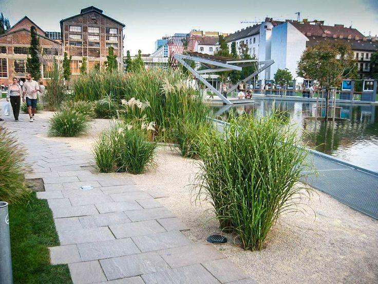 Contemporary Landscape Architecture Projects 228 best path images on pinterest | landscape design, landscaping