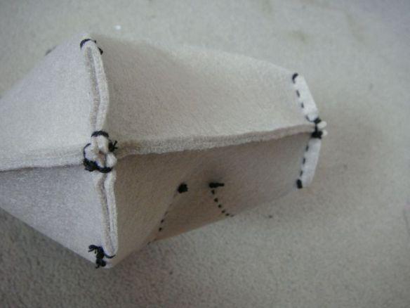 DIY felt bag (7)