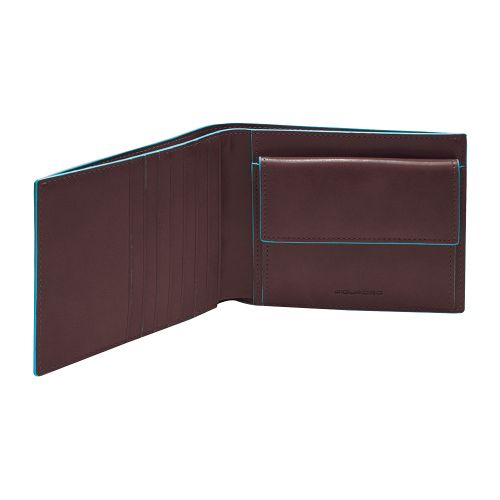 Wallet Piquadro http://www.ebay.it/itm/PORTAFOGLIO-UOMO-PIQUADRO-WALLET-PU1239B2-BLUE-SQUARE-MOGANO-MADE-IN-ITALY-10-/321455941908?pt=Portafogli_Portamonete_e_Marsupi_uomo&hash=item4ad8446914