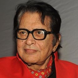 Manoj Kumar (Indian, Film Actor) was born on 24-07-1937. Get more info like birth place, age, birth sign, biography, family, relation & latest news etc.