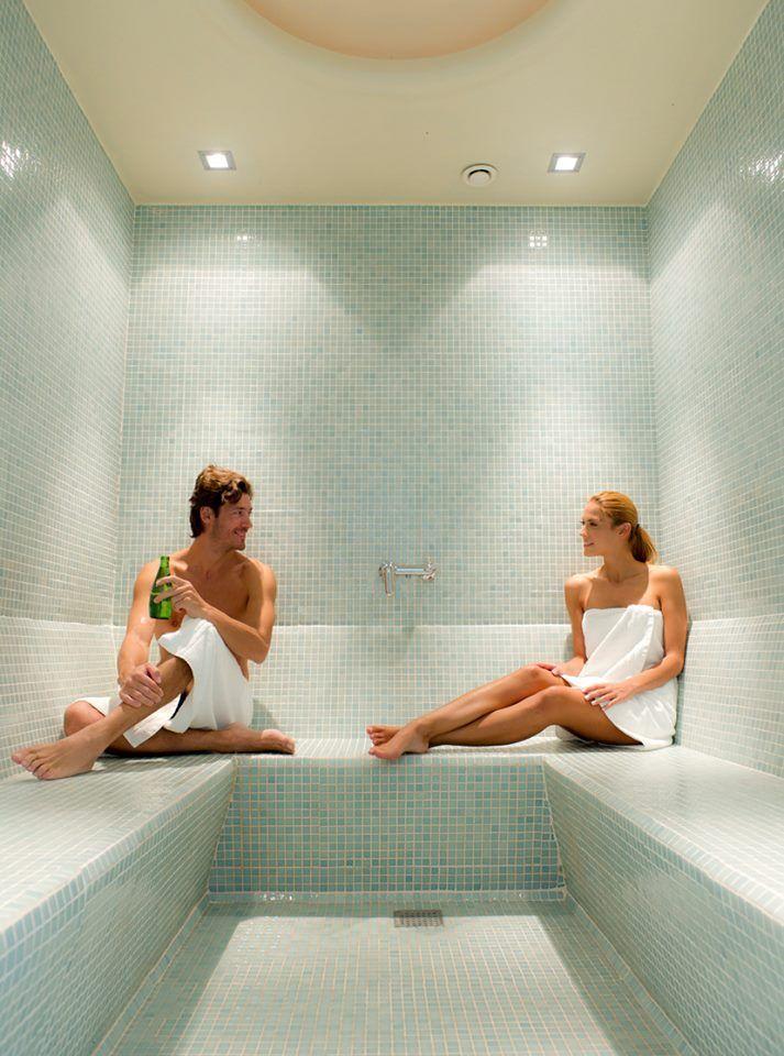 Spa indulgence! http://www.tresorhotels.com/en/offers/216/diamonh-sto-pleiadwn-gh-me-ena-dwrean-geyma