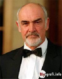 "Sean Connery Kimdir Biyografisi ""Sean Connery Kimdir Biyografisi"" http://www.myturknet.com/2017/12/sean-connery-kimdir-biyografisi.html#5644571073996520537"