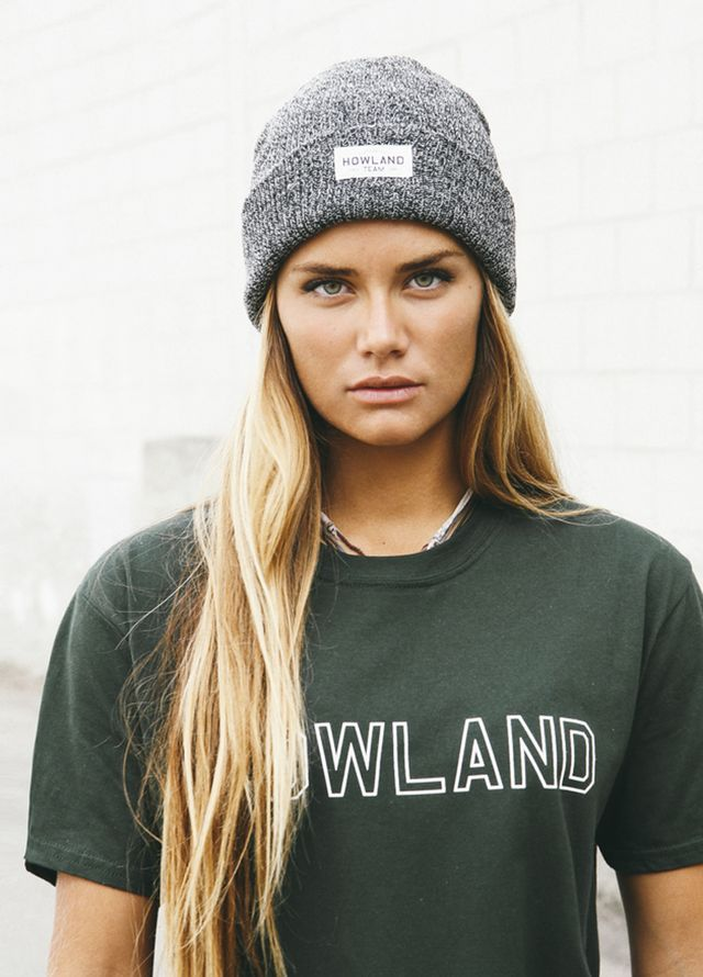 Terrific 1000 Ideas About Skater Girl Hair On Pinterest Skater Girls Short Hairstyles Gunalazisus