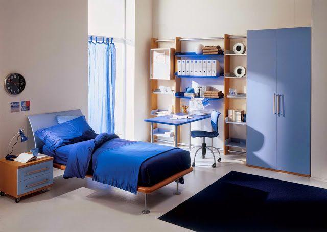 Boys Bedroom Design 3x3 Size Cool Bedroom Furniture Boy Bedroom Design Bedroom Interior Minimalist room decoration size 3x3