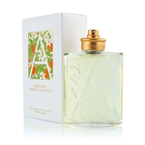 El mejor precio en perfume de mujer 2017 en tu tienda favorita https://www.compraencasa.eu/es/perfumes-de-mujer/7210-adolfo-dominguez-azahar-edt-vapo-50-ml.html
