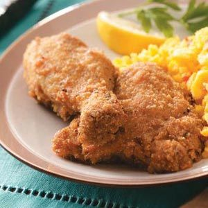 Sour Cream Chicken Recipe -I like this sour cream chicken because you can make…