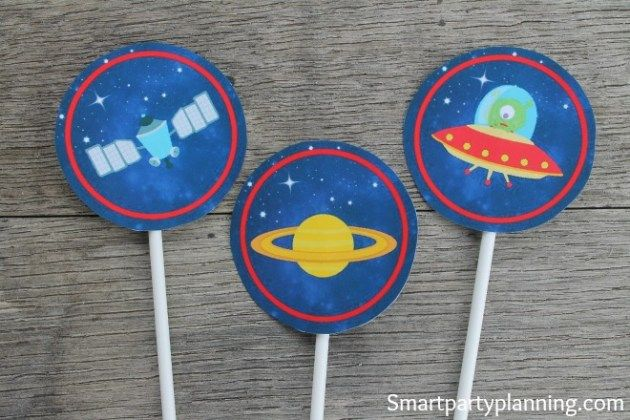 25+ Unique Space Printables Ideas On Pinterest