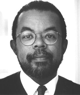 """Henry Louis """"Skip"""" Gates, Jr., literary critic, educator, scholar, writer, editor & public intellectual. He was the 1st African American to receive the Andrew W. Mellon Foundation Fellowship, & has received 51 honorary degrees & numerous awards for his teaching, research & development of institutions to study Black culture. He is a professor at Harvard, where he is Director of the W. E. B. Du Bois Institute for African & African American Research. He also hosts several PBS television…"""