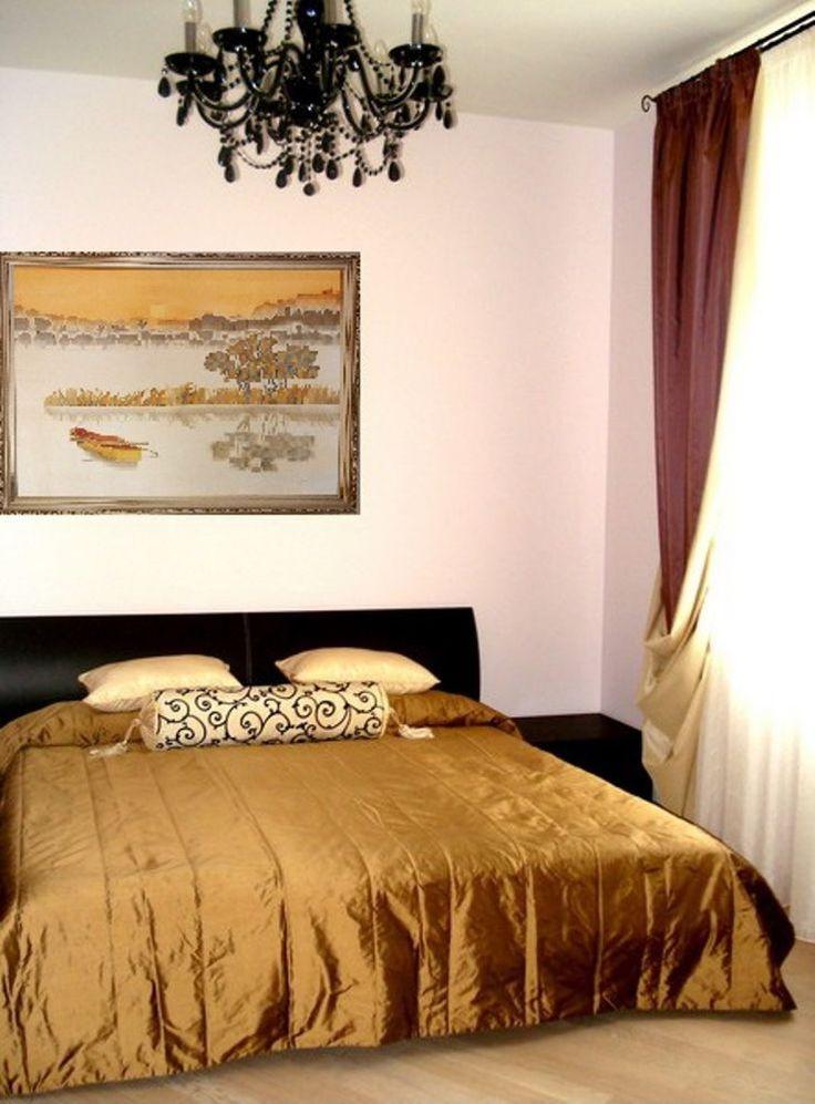 аукцион на картину, панно на стену, красивая картина купить, торги