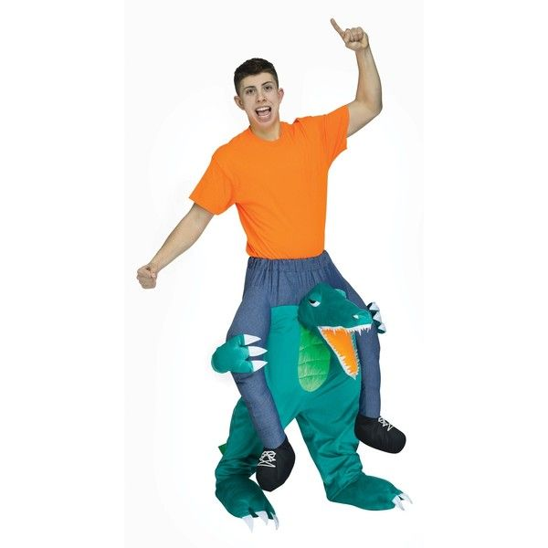 Best 10+ Funny adult costumes ideas on Pinterest   Diy costumes ...