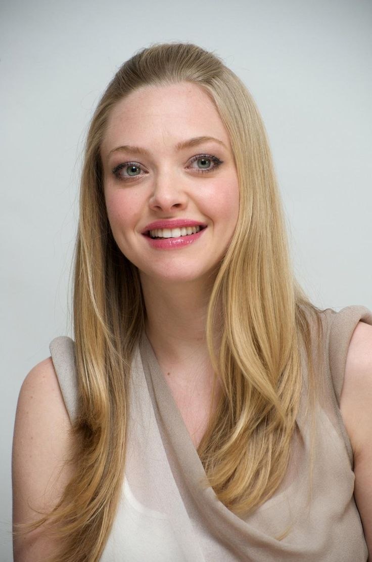 380 best amanda seyfried images on pinterest | amanda seyfried