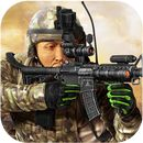 Download Counter Terrorist Sniper Attack Army Shoot  Strike Apk  V1.4.8:   This game sucks and I never say that about any  game the controls are way to laggy the iron sights are messed up it's just sucks the money you get is only 25 it takes a while to get even 500 coins      Here we provide Counter Terrorist Sniper Attack Army Shoot  Strike V 1.4.8 for Android...  #Apps #androidgame #TVGames  #Action https://apkbot.com/apps/counter-terrorist-sniper-attack-army-shoot