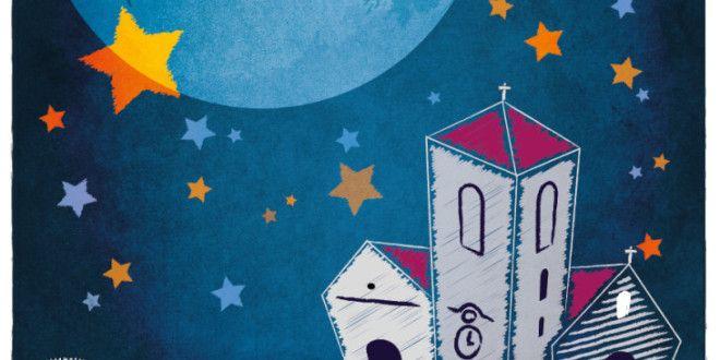 """Passaggio di Bettona, nuovo appuntamento con """"Sotto le stelle di Bettona"""" - Bettona oggi - notizie da BettonaBETTONA – Nuovo appuntamento per la terza edizione di """"Sotto le stelle di Bettona"""", il contenitore di eventi, promosso dal Comune di Bettona, che animerà l'estate bettonese fino al prossimo 8 settembre. Domenica 24 agosto è in programma una rappresentazione teatrale. Si terrà alle ore 21 presso piazza Balducci a Colle di Bettona."""
