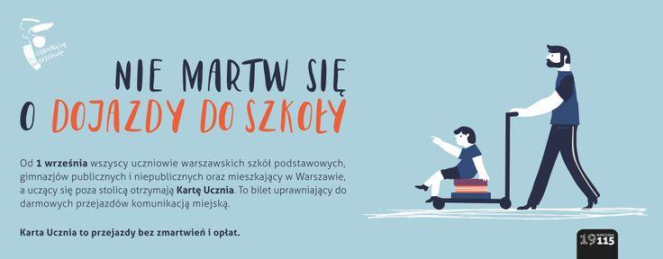 Ja, jak każda polska Grażyna, postanowiłam pojechać na wakacje all inclusive - Oh!me - Magazyn dla kobiet