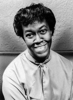 famous black women in history in america | Famous African American Sexy Women and video Gwendolyn Brooks