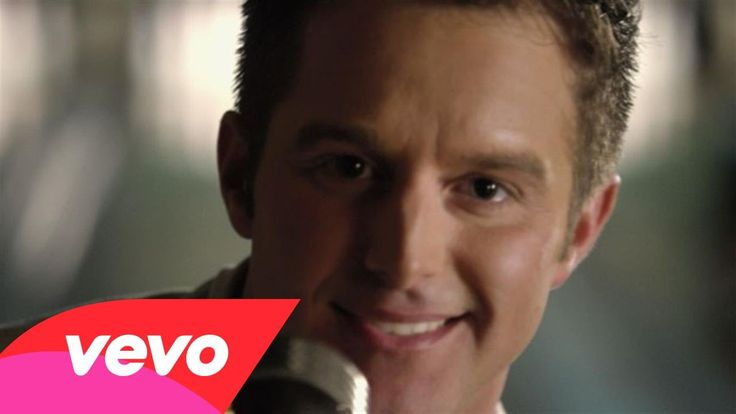 Easton Corbin - Baby Be My Love Song (week of april 25, new on 99)
