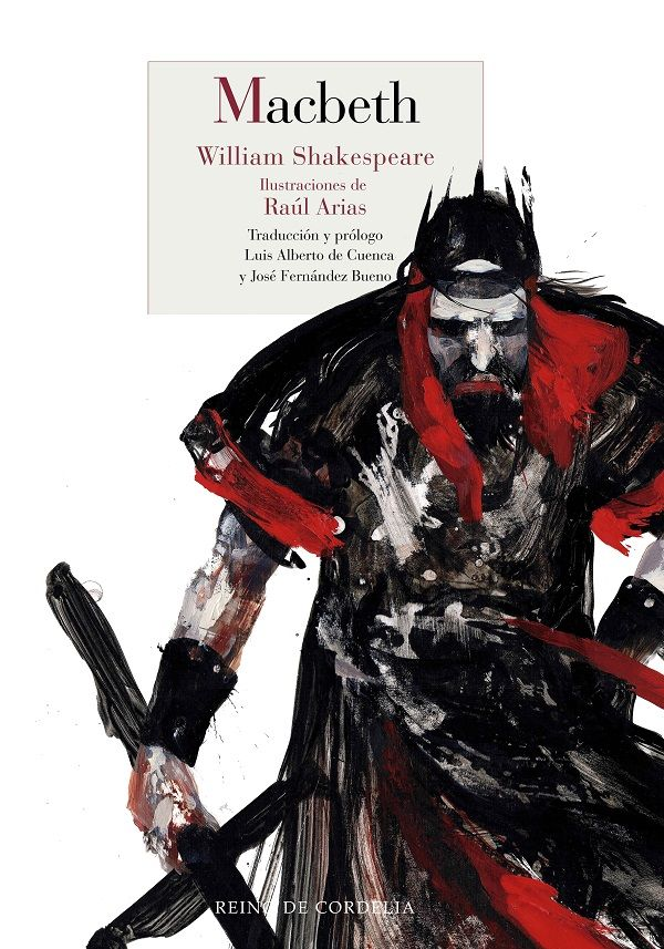 the fatal flaw of the characters in macbeth by william shakespeare And playwrights william shakespeare what is the tragic flaw in macbeth often fatal, flaw point about macbeth and all of shakespeare's major characters.
