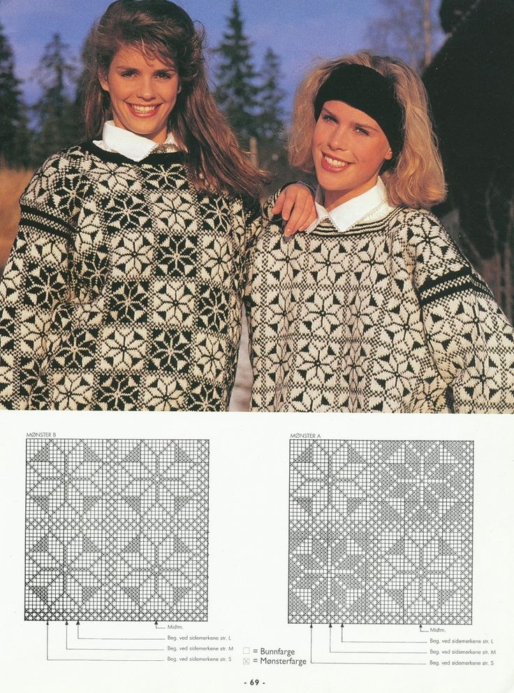 1386 best fair isle and stranded images on Pinterest | Arch, Dolls ...