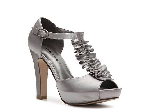 Women shoes online. Shoes online for 39 95