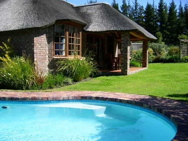 Coral Tree Cottages - Coral Tree Cottages offers you a homely getaway to explore the delights of the Garden Route. We are 4 Star graded and centrally situated along the Garden Route between Plettenberg Bay and Knysna. We are ... #weekendgetaways #plettenbergbay #southafrica