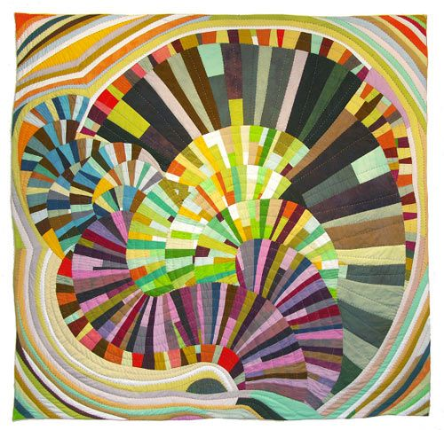 QuiltAmazing Quilt, Quilt Inspiration, Painting Swatches, Art Quilt, Colors, Lynn Wood, Sherri Lynn, Mod Mood, Modern Quilt