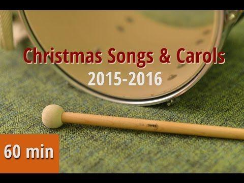 Christmas Medley : An hour-long collection of Christmas Songs and Christmas Carols