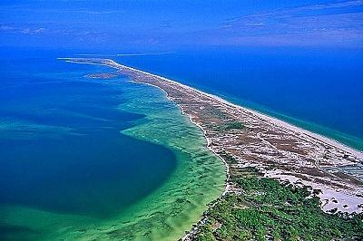 St. George Island, FL