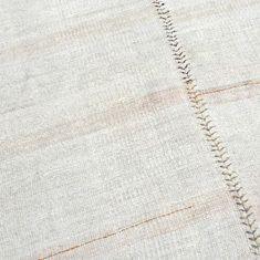 Kilim rugs | Rugs | Larusi