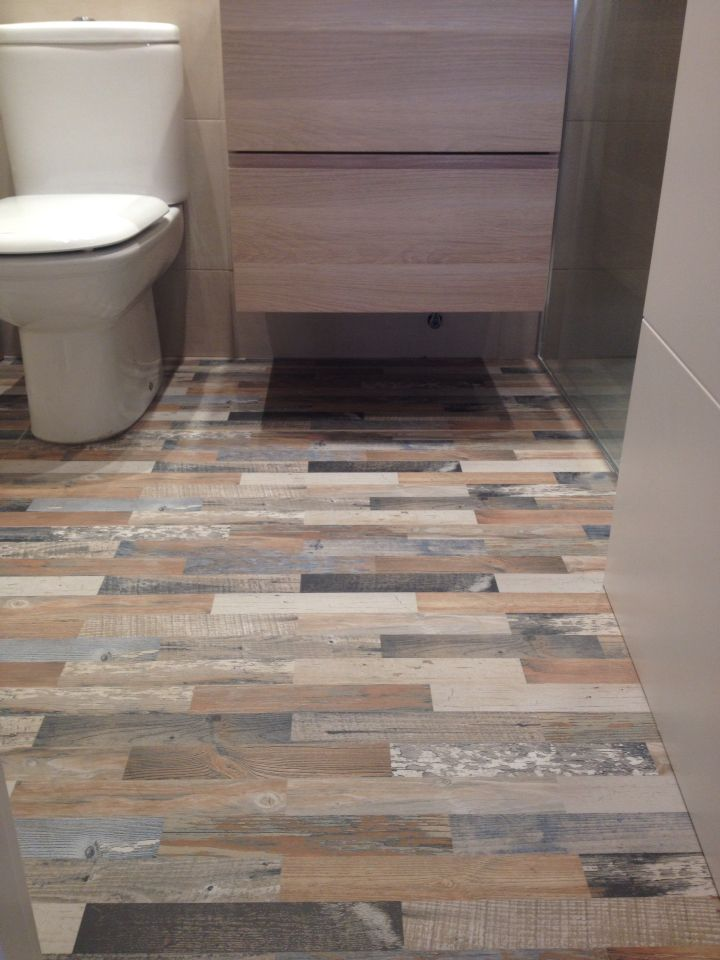 Michigan Tile Design Ideas