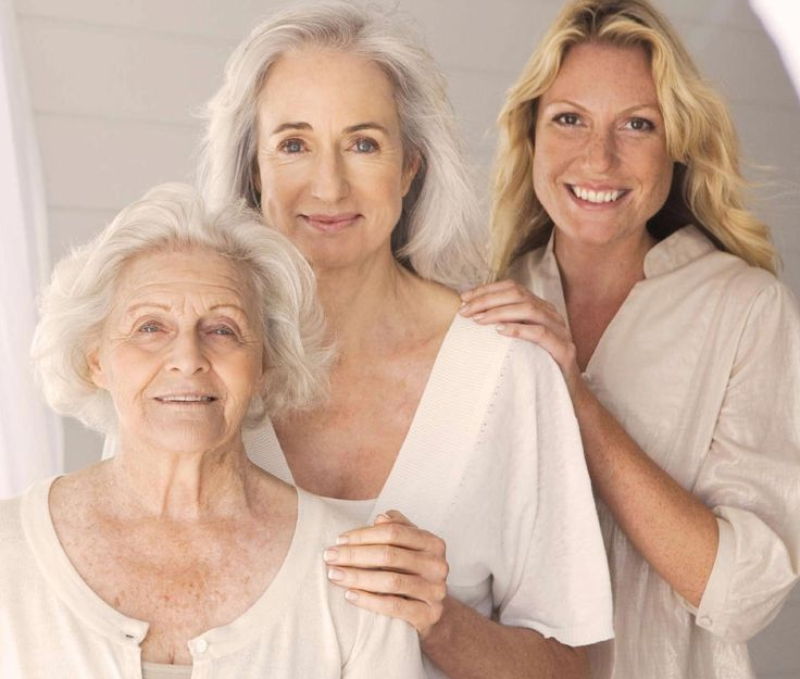 Escolha o antienvelhecimento mais adequado para si. Visite-nos! #missagio