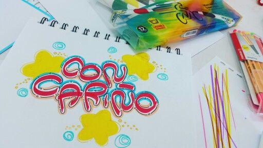 Letras                                                                                                                                                                                 More