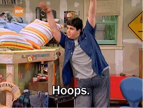 Drake   Josh  Da best. 17 Best images about Drake and Josh on Pinterest   Remember this