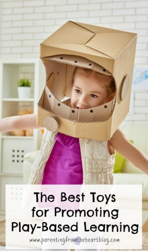 Toys can build or break on the magic of play-based learning. Click here to find the best play-based learning toy ideas. Find STEM toys, toys to promote pretend play, literacy, gross motor and fine motor skills. There is so much learning through play to be had. Holidays, gift guide, Christmas gifts, birthday gifts, presents, presents for kids