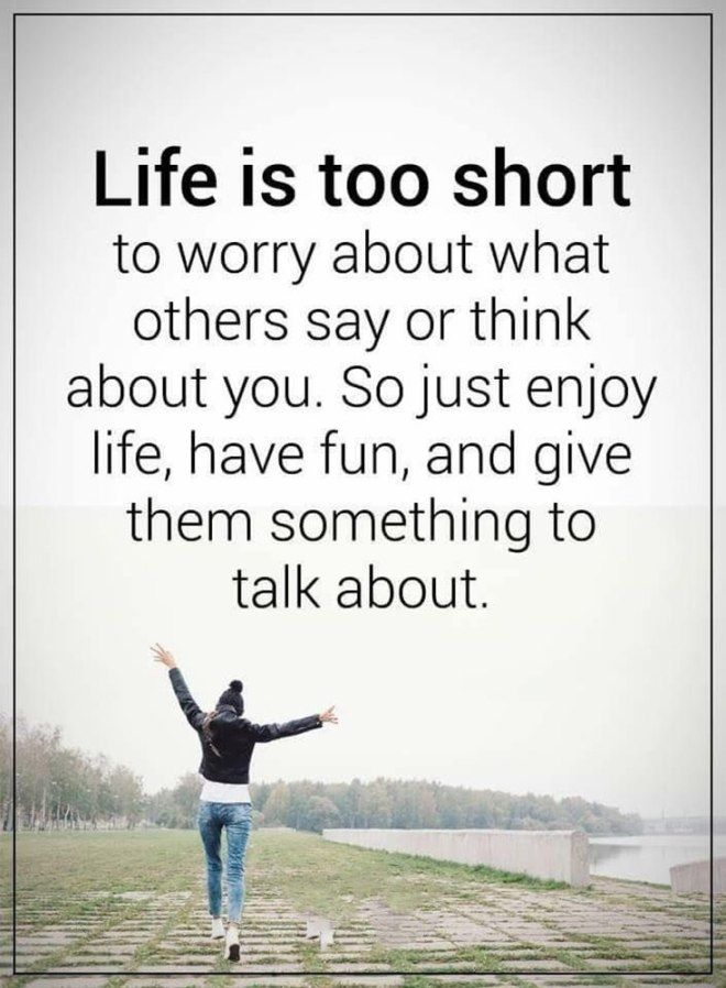 57 Beautiful Short Life Quotes - Quotes on Life Lessons ...