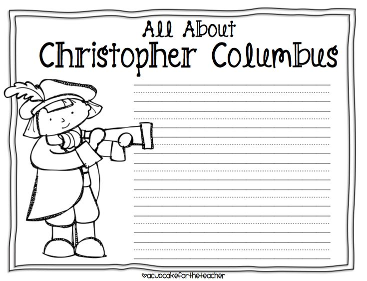 If you use it in your office, CPCS - Columbus Paper has it for you!