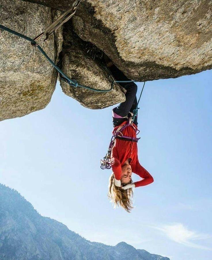 redrockcanyonVegastravelsplitscaladerockconquest18redrocksoutdoorNevada 21 best Climb images on Pinterest
