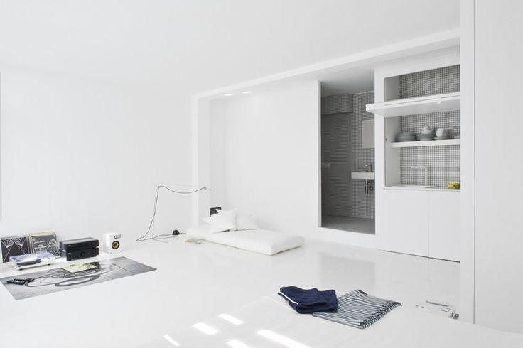 Небольшая квартира в Барселоне https://hqroom.ru/nebolshaia-kvartyra-v-barselone.html  Нажмите здесь для просмотра всех фотографий на HQROOM »
