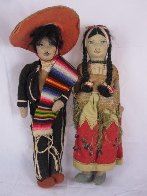 Mexican dolls: Dolls 05, Dolls Antique Dolls, Clothing Dolls, Dolls Dolls, Dolls Antiques, Antiques Dolls, Fantastic Dolls, Art Dolls, Ethnic Dolls