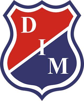 Corporación Deportiva Independiente Medellín (Medellín, Colombia)