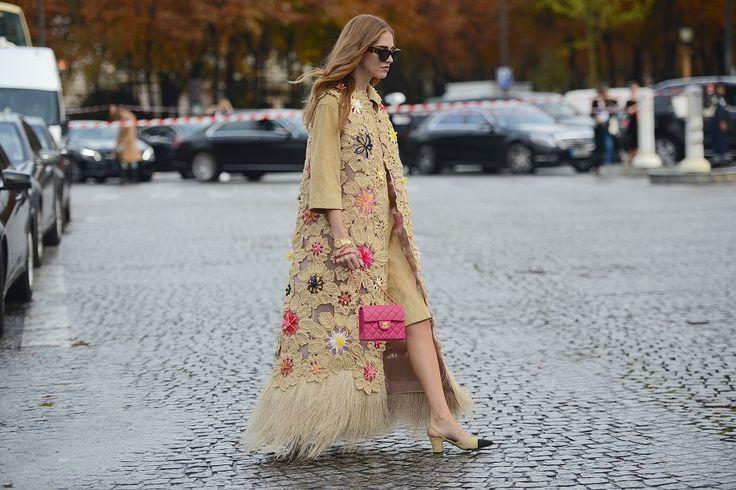 Melanie Galea aka the Street Muse #fashion #street #photography
