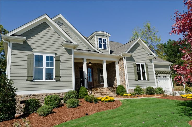 Siding Replacement Insulated Vinyl Siding House Siding