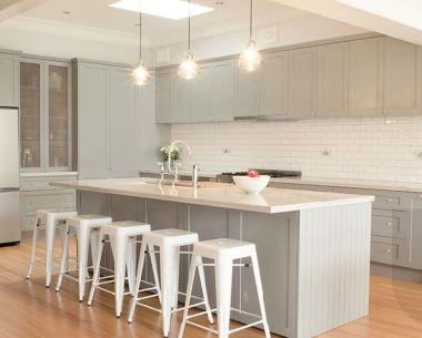 hamptons kitchen design. Hamptons Kitchen  Hampton Style Custom Kitchens Designs Sydney Heaven Sky Paradise 54 Best Images On Pinterest