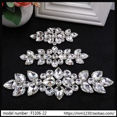 Ультра-короткий параграф флэш-кристалл алмаза свадебное платье талии цепи банкета мешок алмазов цепи карман снегоступы аксессуары аксессуары