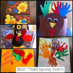 Best of Thanksgiving Kids Crafts, All things Thanksgiving...  Recipes, crafts, DIY, kids crafts, Thanksgiving crafts, Thanksgiving Recipes, Thanksgiving Kids Crafts & Activities, turkey, turkey day food, holiday, family, friends, love, Happy Thanksgiving,  celebrate, stuffing, feast, thankful, blessed, fun